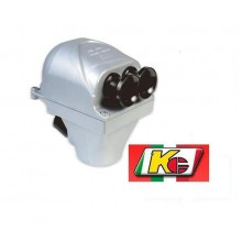 fitro aire kg 30mm