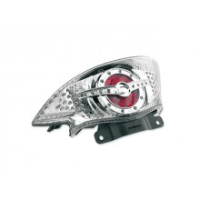 piloto trasero led kymco people