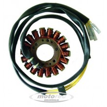 stator suzuki gs 500, yamaha diversion 600