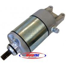 Motor Arranque Honda Silver Wing 400/600