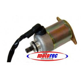 Motor Arranque Kymco Dink 125, K-XCT I 125
