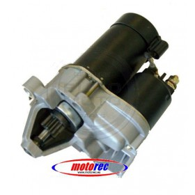 Motor Arranque BMW R GS 850/1100/1150