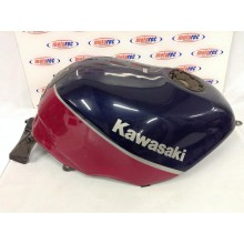 deposito gasolina kawasaki zzr 600