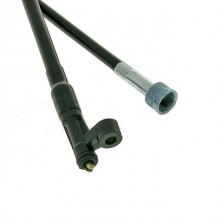 cable cuentakilometros Honda SH50/100/ 125/150