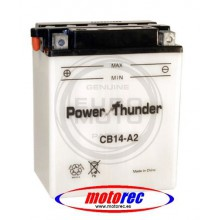 Power Thunder CB14-A2