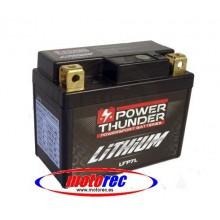 Batería Power Thunder Lithium LFP7L