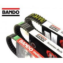 Correa Bando Honda SH scoopy 50