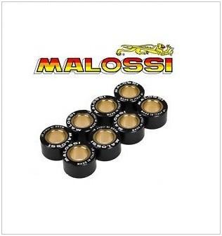 RODILLOS  MALOSSI